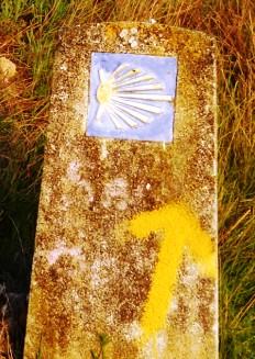 fran enande symbol till splittrare