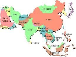 world regionalt asian indien svenska