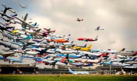 bästa söksida flyg